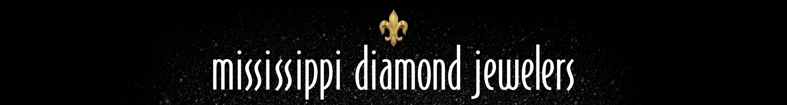 Mississippi Diamond Jewelers Logo