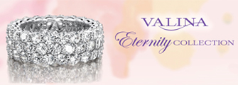 Valina - Eternity Collection